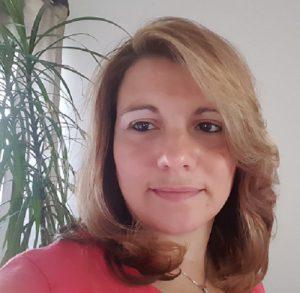 Branka Manojlovic